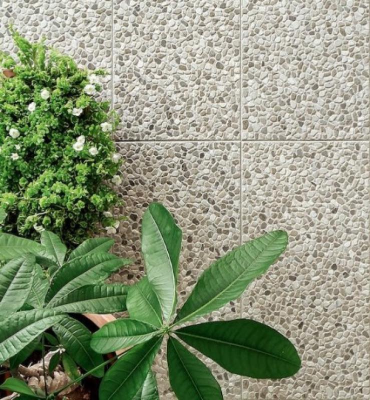 Sabbia per giardino awesome galleria immagini di questa - Sacchi di terra per giardino ...