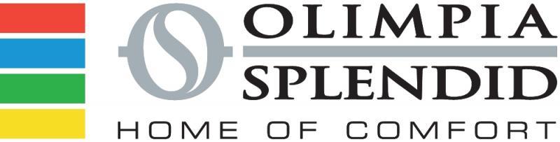 Notizie olimpia splendid promuove unico air dalle aziende for Olimpia splendid unico opinioni