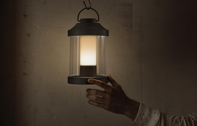 Illuminazione esterna philips illuminazione pubblica venezia