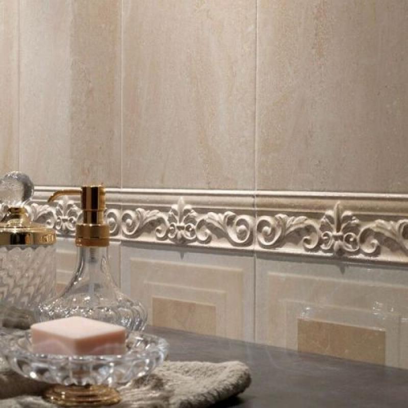Notizie leroy merlin stile ed eleganza per il bagno - Leroy merlin rubinetti bagno ...