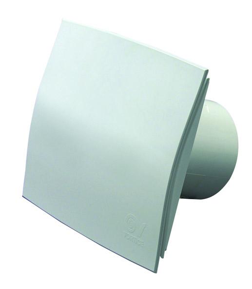 Mobili lavelli estrattori vortice - Aspiratori vortice per bagno chiuso ...