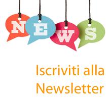 Newsletter Ferramenta2000