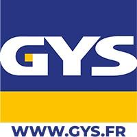 GYS_gd