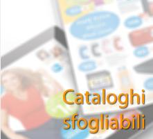 Cataloghi Sfogliabili