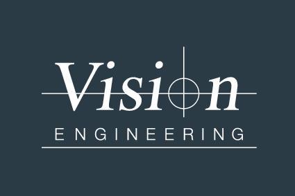 VISION ENGENIRING