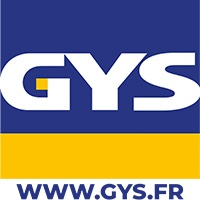 GYS grossisti 2021