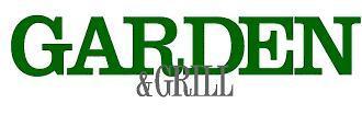 garden&grill