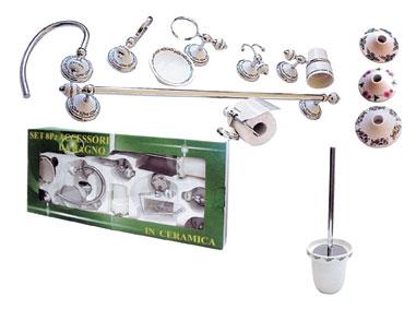 Prodotti kit antifumo affidabilit per motori girarrosto for Kit caminetto per portico